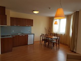 Двустаен апартамент в Боровец