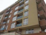 Слънчев двустаен апартамент в сграда с Акт 15 в Овча Купел 1