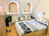 Двустаен апартамент в идеален център на град Бургас