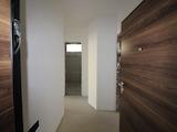 Двустаен апартамент с АКТ 15 до метро