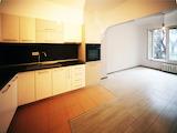 Ремонтиран двустаен апартамент до бул. Витоша