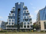 Жилищна сграда кв.Павлово