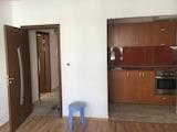 Просторен тристаен апартамент до Борисова градина в Бургас