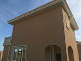 House in Bliznatsi