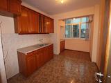 Тристаен апартамент в центъра на град Велико Търнов