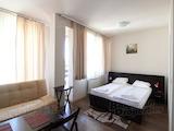 Уютно студио в луксозен хотел в ски курорта Банско