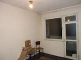 Просторен тристаен апартамент в кв.Модерно предградие