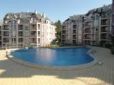 2-bedroom apartment in Kavarna