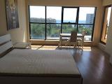 Оттличен двустаен апартамент в к.к. Златни пясъци
