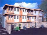 Парцел за жилищно строителство с отлична локация