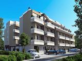 Нов жилищен комплекс от затворен тип в квартал Сарафово в Бургас