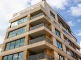 Luxury Apartment near Serdika Center Sofia