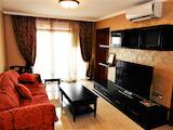 Четиристаен апартамент на две нива в Санта Марина / Santa Marina
