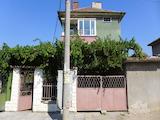 Къща близнак в Стара Загора