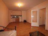 Просторен двустаен апартамент в комплекс Лазур в Бургас