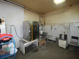 Производствено помещение в центъра на град на 13 км от В.Търново