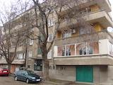 Четырехкомнатная квартира в г. Видин