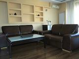 Тристаен апартамент в популярния затворен комплекс Макси в кв. Витоша
