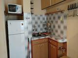 Обзаведен двустаен апартамент в хубав квартал на В.Търново