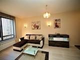 Чисто нов уютен апартамент в модерна жилищна сграда, кв. Лозенец