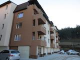 Завършен до ключ двустаен апартамент в СПА курорт Велинград