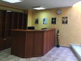 Салон красоты в г. София