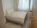 Стилен апартамент в Стара Загора