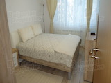 Stylish apartment in Stara Zagora