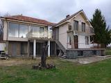 Big house 10 km away from Kazanlak