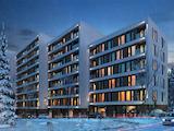 Comfort Residence - Simeonovsko