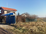 Development land near Sofia