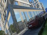 Едностаен апартамент в нова жилищна сграда в ж.к. Изгрев в Бургас
