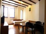 Двустаен апартамент в Евридика Хилс / Evridika Hills в Пампорово