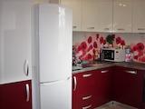 Красиво обзаведен тристаен апартамент в идеален център на град Бургас