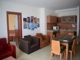 Комфортен тристаен апртамент в комплекс Сън Вилидж/Sun Village