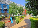 1-bedroom apartment in in Sunny Day 3 Complex