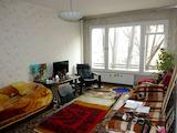 Furnished studio near Slatinska Reka Park