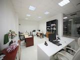Офис в луксозен търговски бизнес център