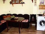 Обзаведен и просторен тристаен апартамент в град Велико Търново