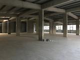 Промишлено хале в Индустриална зона-Пловдив