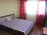 Двустаен апартамент в кв. Панония