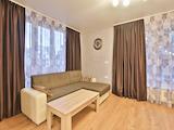 "Excellent one-bedroom apartment in ""Krastova vada"""