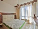 "Светъл двустаен апартамент с паркомясто в комплекс "" Sunny Garden"""