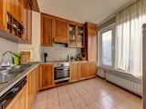 2-bedroom apartment in Sofia