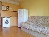 Excellent 1-bedroom Аpartment in St. Vlas Resort