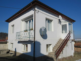 Two-storey solid house with easy access to Borovets ski resort