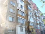 1-bedroom apartment in Vidin