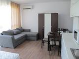 Studio apartment near the centre of Byala seaside resort