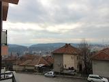 Квартира в г. Велико Тырново