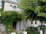 Villa in Complex Victoria Residence near Pomorie